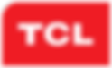 1200px-Logo_of_the_TCL_Corporation.svg.p