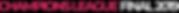 Screen Shot 2020-07-28 at 12.32.14.png