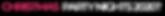 Screen Shot 2020-07-28 at 12.13.59.png