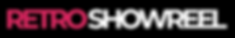 Screen Shot 2020-07-28 at 12.31.46.png