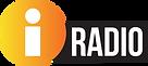 iRadio-presentation-logo.png
