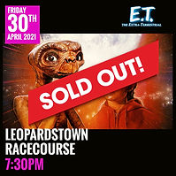 Sold Out ET.jpeg