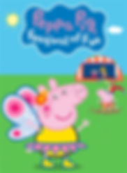 PEPPA PIG FRSTIVAL OF FUN.jpg