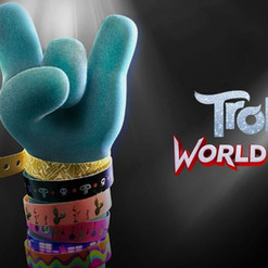 trolls-world-tour-5e70e88ed9483.jpg