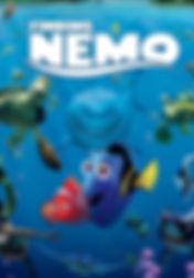 finding-nemo-54f60506eb798.jpg