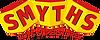 Smyths-Logo-transparent.png