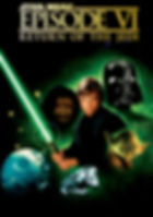 star-wars-episode-vi---return-of-the-jed