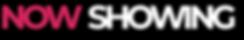 Screen Shot 2020-07-28 at 14.06.56.png