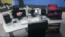 Screen Shot 2020-03-27 at 19.16.37.png