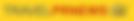 Screen Shot 2020-04-01 at 23.46.25.png