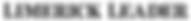 Screen Shot 2020-04-01 at 23.48.02.png