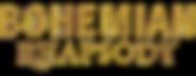 bohemian-rhapsody-5b0ae10f95b08.png