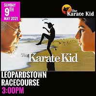 Karate Kid.jpeg