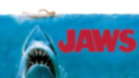 jaws-5d492c68b7cf9.jpg