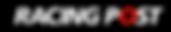 Screen Shot 2020-03-26 at 20.08.17.png