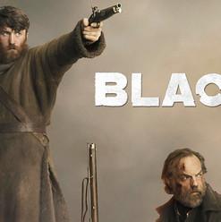 black-47-5bd6cb784345d.jpg
