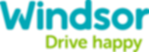 Windsor_Brandmark with Tagline_Teal-Gree