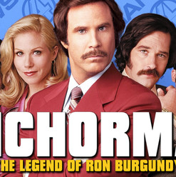 anchorman-the-legend-of-ron-burgundy-520