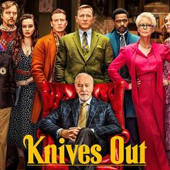 knives-out-5e3e3c6f3cf15.jpg