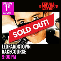 Ferris Sold Out.jpeg