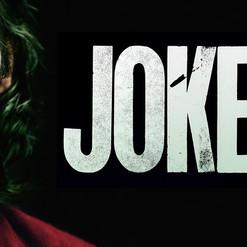 joker-5d67367c84e5c.jpg