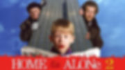 home-alone-2-lost-in-new-york-58300abad6
