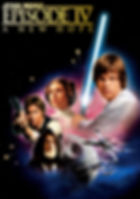 star-wars-episode-iv---a-new-hope-5229c3
