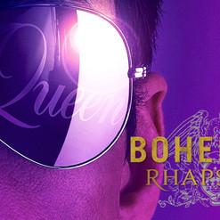 bohemian-rhapsody-5b0aa3b361105.jpg