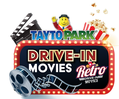 Drive_In_Movies_logo_edited_edited.png