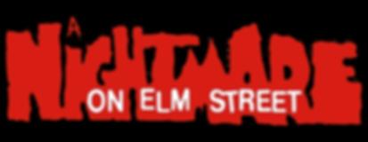 a-nightmare-on-elm-street-51c76d385ea67