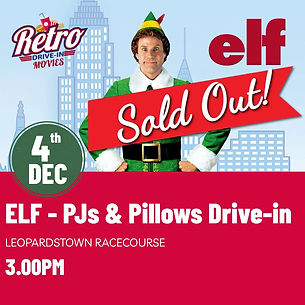 Elf Sold Out.jpeg