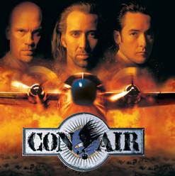 con-air-59160e08e5ea4.jpg