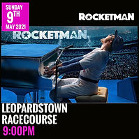 Rocketman.jpeg