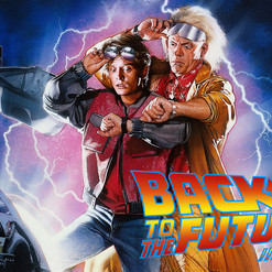 back-to-the-future-part-ii-5207867818ad5