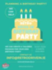 Birthday Cash Bash-1.jpg