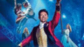 the-greatest-showman-on-earth-5a1e7802a7