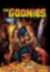 the-goonies-54ca9b11d2b2a.jpg