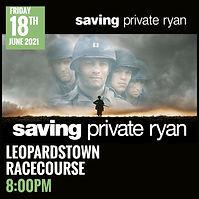 SAVING PRIVATE RYAN.jpeg