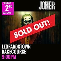 Joker Sold Out.jpeg