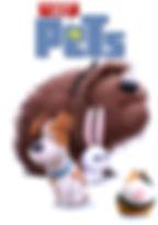 the-secret-life-of-pets-57c7dc5bc01a1.jp