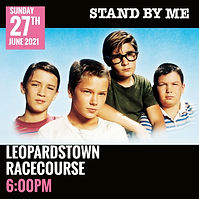 STAND BY ME.jpeg