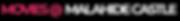 Screen Shot 2020-07-28 at 12.32.26.png