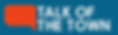Screen Shot 2020-04-01 at 23.51.48.png