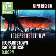 INDEPENDENCE DAY.jpeg