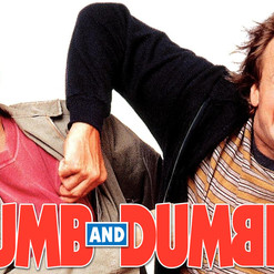 dumb-and-dumber-565b79302305e.jpg