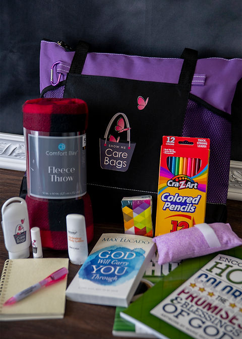 Bag and Contents2.jpg