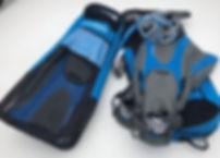 snorkel gear.jpg