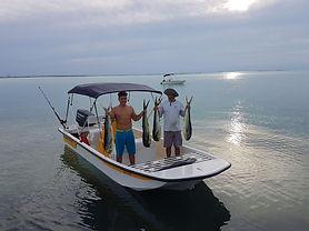 Summertime  Fishing.jpg
