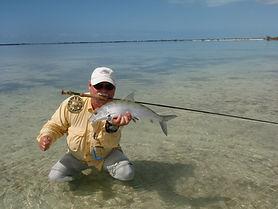 danwithanotherbonefish.jpg