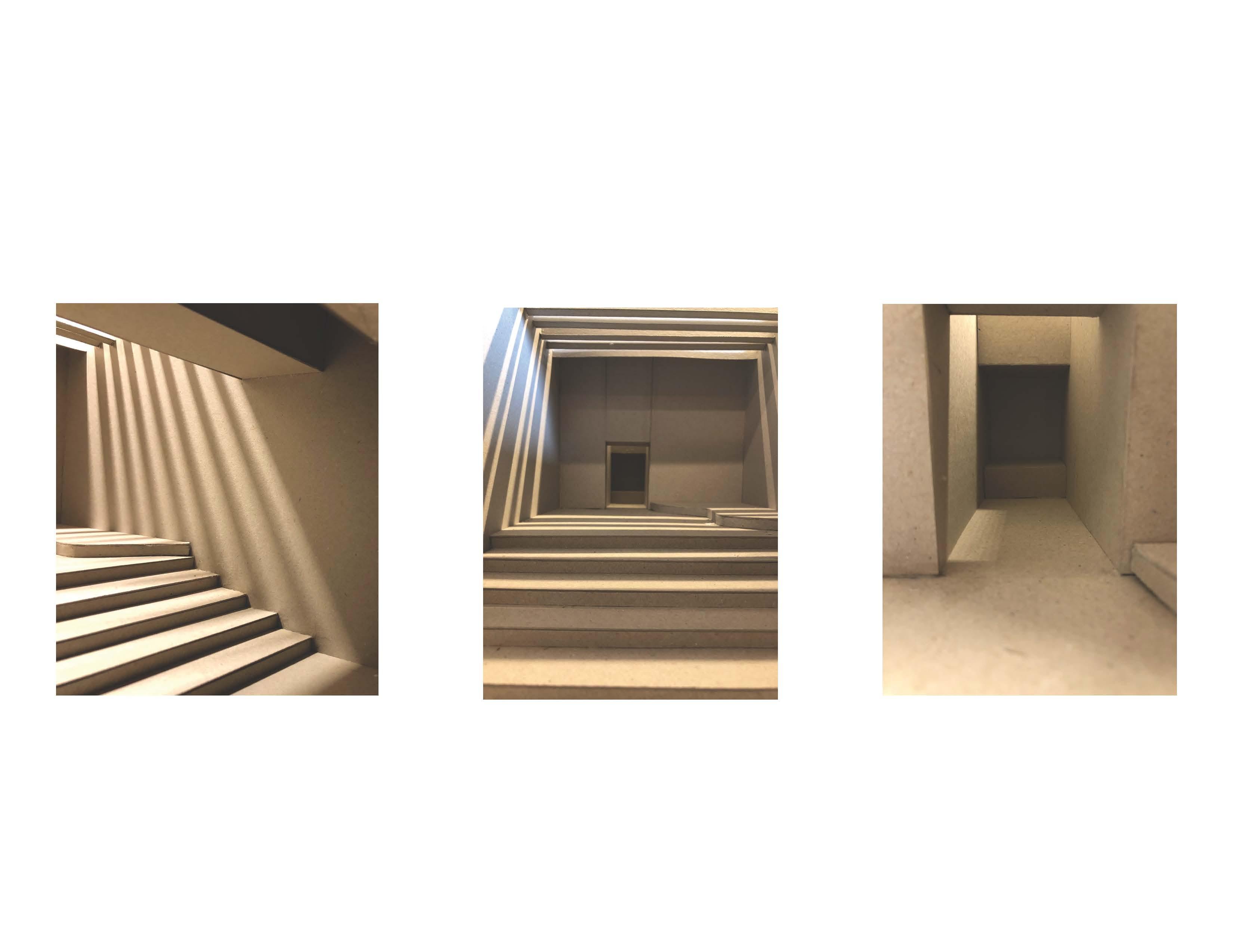 Gallery Model